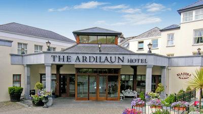 Ardilaun Hotel