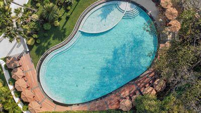 Moevenpick BDMS Wellness Resort