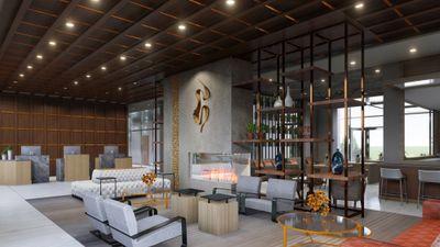 Delta Hotels by Marriott Raleigh-Durham