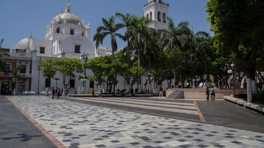 Veracruz, Veracruz, Mexico