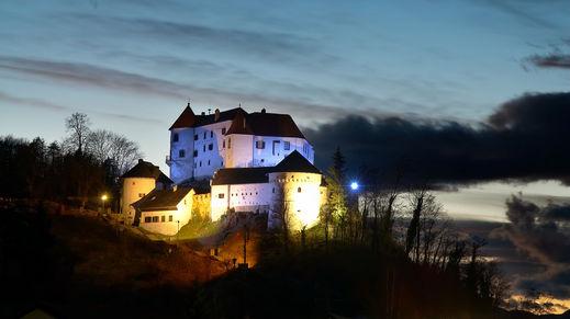Velenje, Slovenia