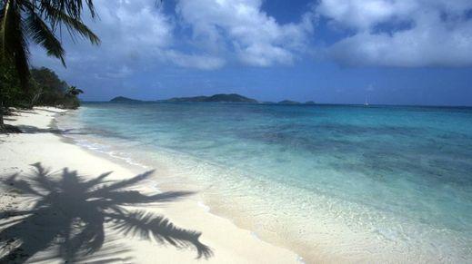 St Vincent & Grenadines