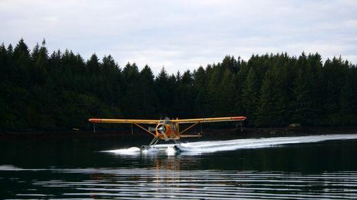 Beaver, Alaska
