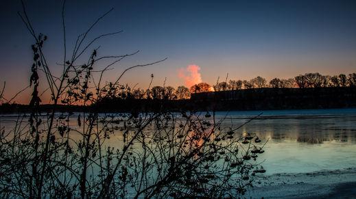 Chippewa Falls, Wisconsin