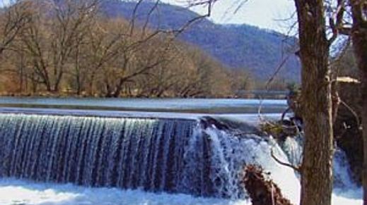 Walland, Tennessee