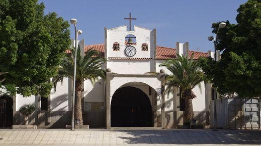Arguineguin, Gran Canaria Island, Canary Islands, Spain