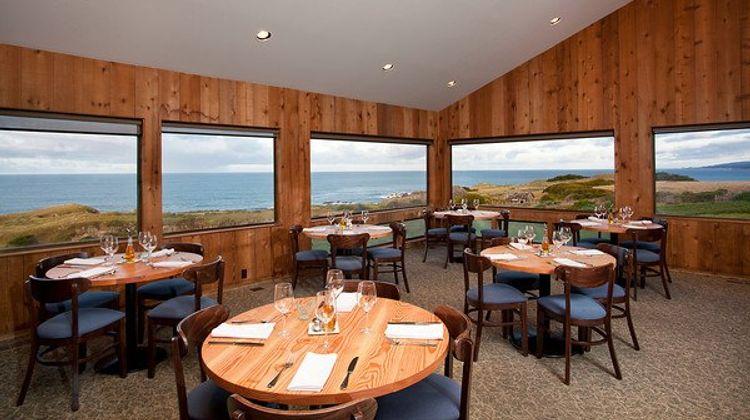 Sea Ranch Lodge Restaurant