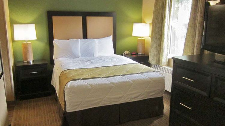 Extended Stay America Stes Orlando Conve Room
