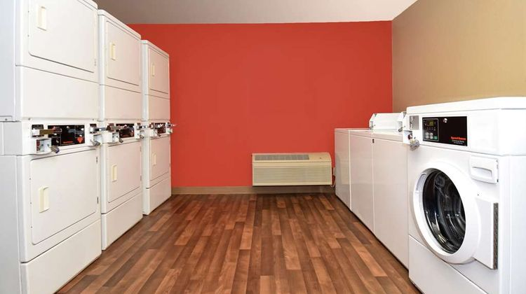 Extended Stay America Stes Malvern Swede Other