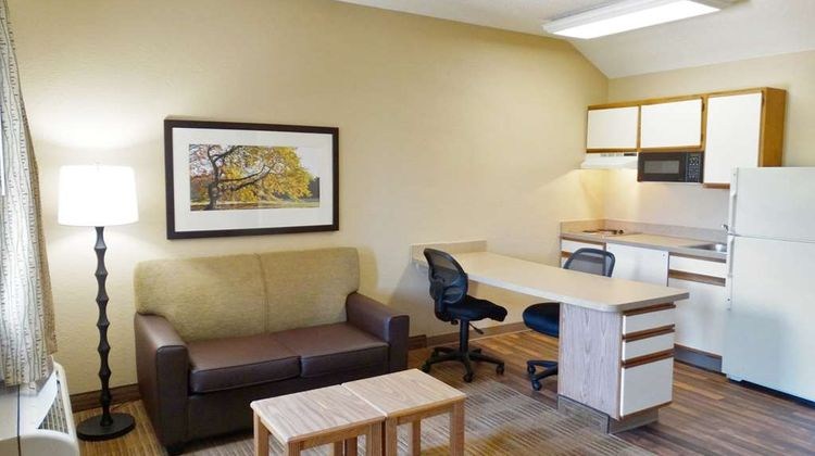 Extended Stay America Stes Malvern Swede Room