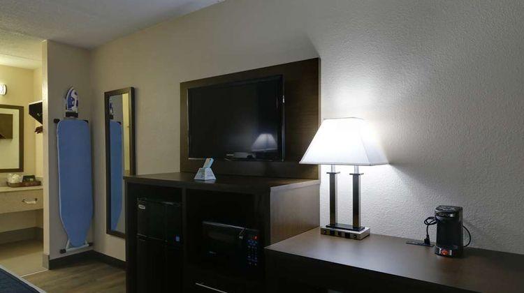 SureStay Hotel by Best Western Ridgeland Other