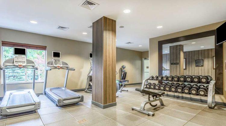 Hilton Garden Inn Albany/SUNY Area Health