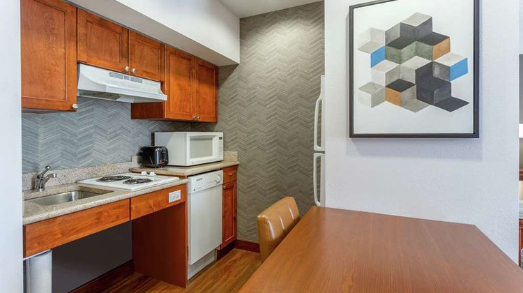 Homewood Suites by Hilton-Albany Other