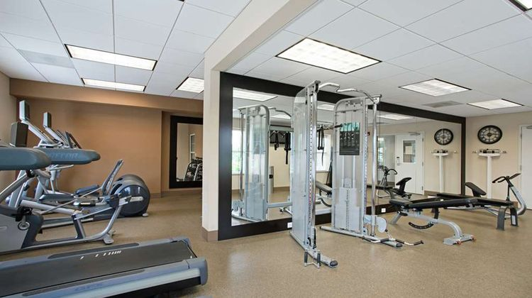 Homewood Suites by Hilton-Albany Health