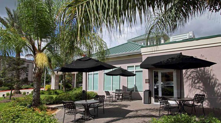 Hilton Garden Inn Beaumont Other