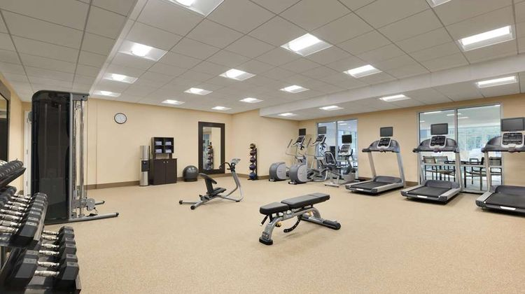 Homewood Suites By Hilton Augusta Health