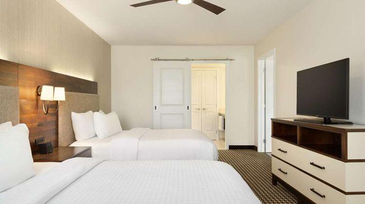 Homewood Suites By Hilton Augusta Room