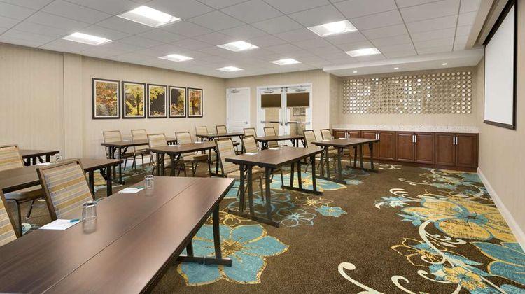 Homewood Suites By Hilton Augusta Meeting