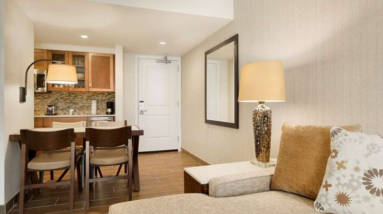 Homewood Suites By Hilton Augusta Other