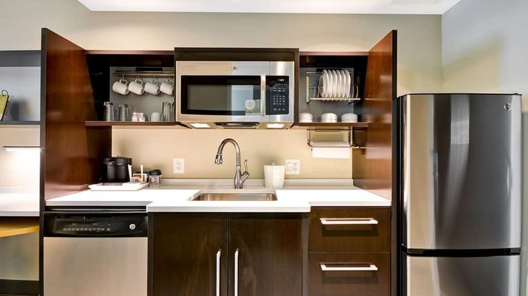 Home2 Suites by Hilton Charles Town Other