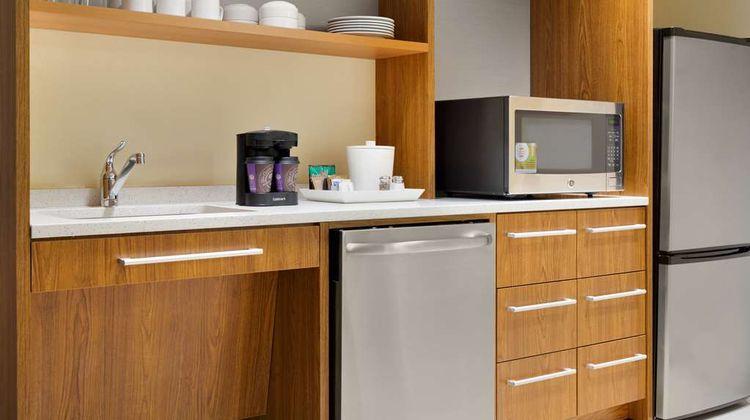 Home2 Suites by Hilton Joliet/Plainfield Other