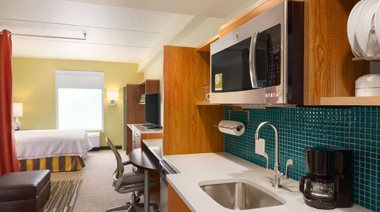 Home2 Suites Albany Airport/Wolf Rd Other