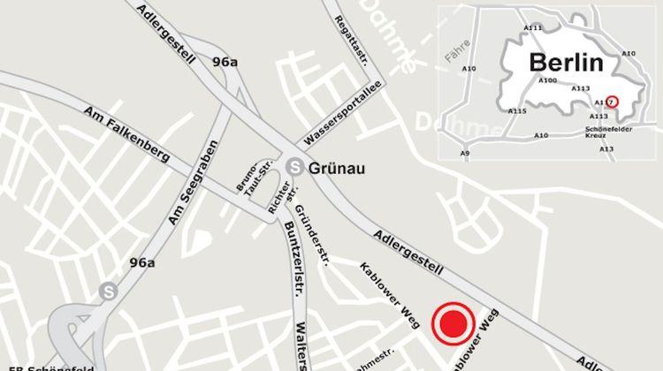 Hotel Grunau Other