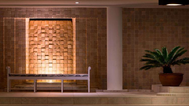Le Meridien Noumea Resort & Spa Exterior