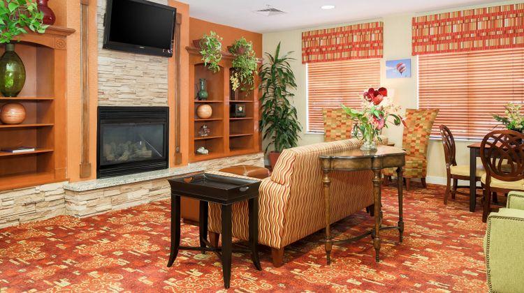 Residence Inn by Marriott Other