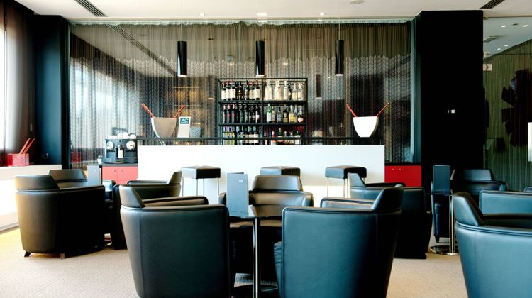 AC Padova Restaurant