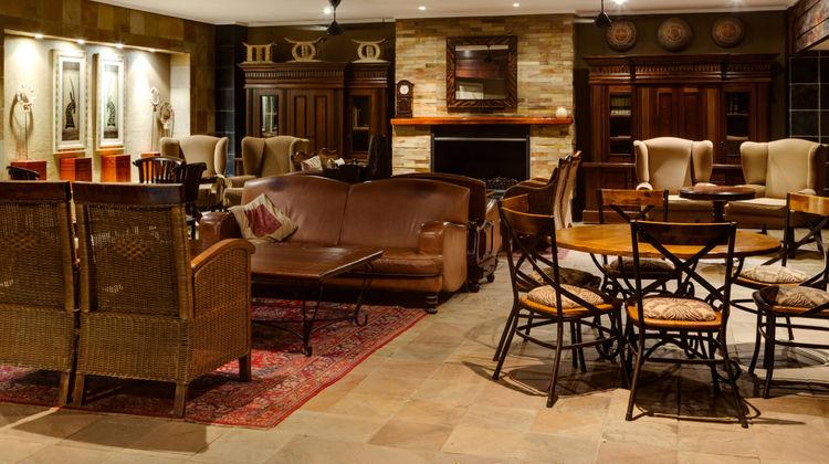 Protea Hotel Kruger Gate Other