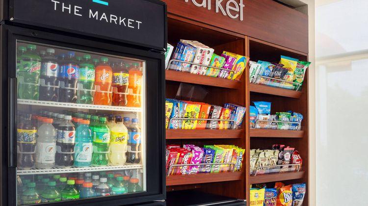 Residence Inn Philadelphia Willow Grove Other