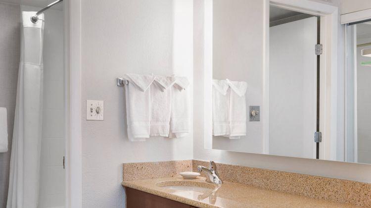 Residence Inn Philadelphia Willow Grove Room