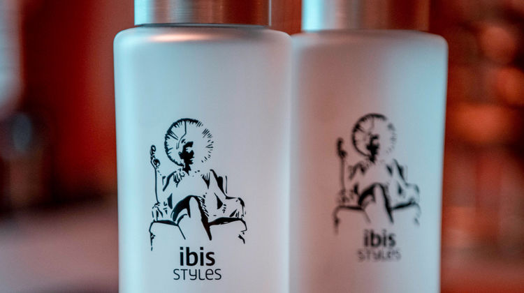 Ibis Styles Boulogne Centre Cathedrale Other