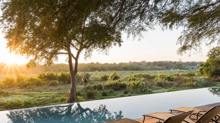 Protea Hotel Kruger Gate Recreation