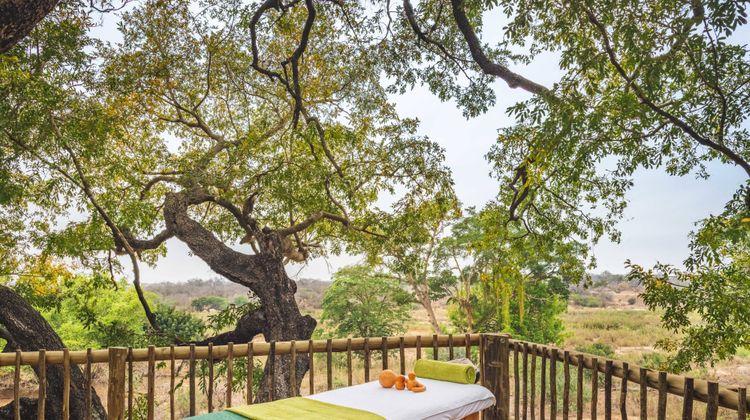 Protea Hotel Kruger Gate Spa