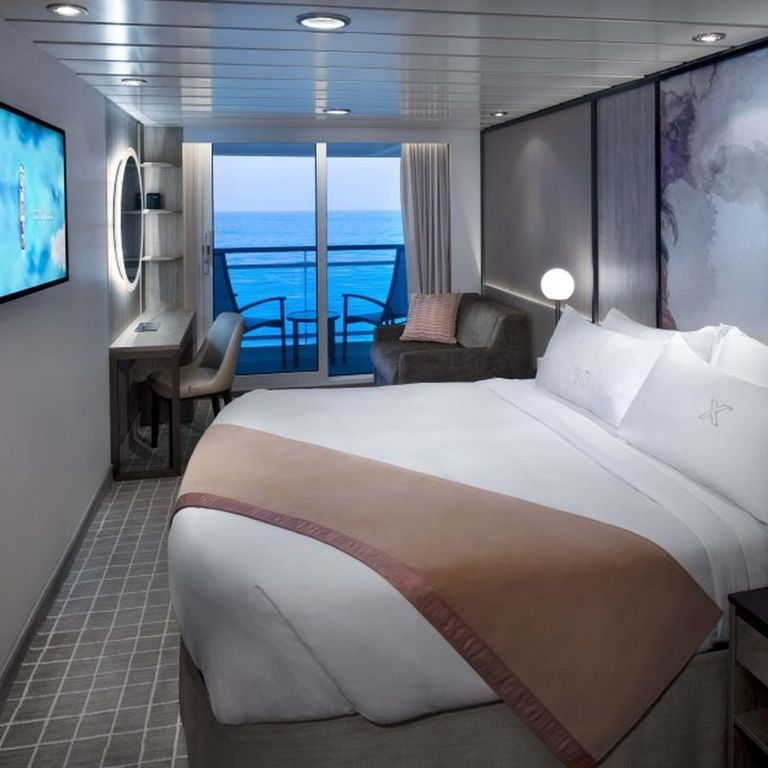 Celebrity Cruises Cruises & Ships