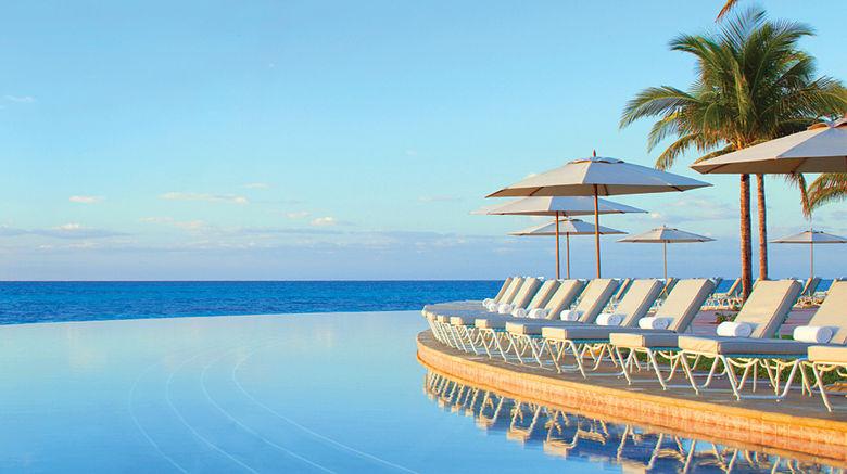 Grand Lucayan Bahamas Pool