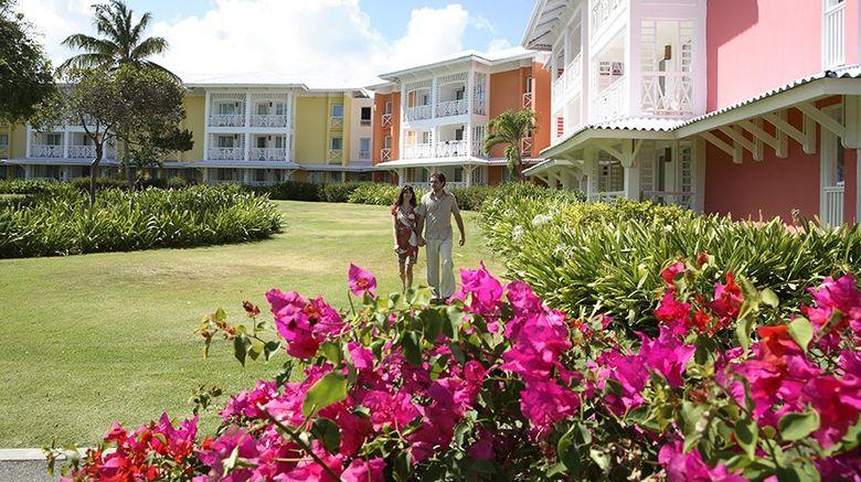 Club Med Punta Cana Exterior