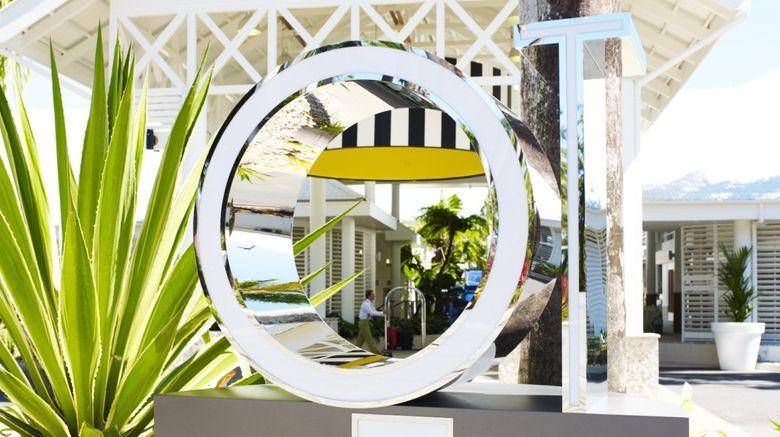 Oaks Resort Port Douglas Exterior