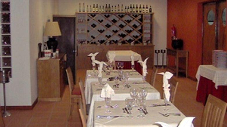 <b>Hotel Xaguate Banquet</b>