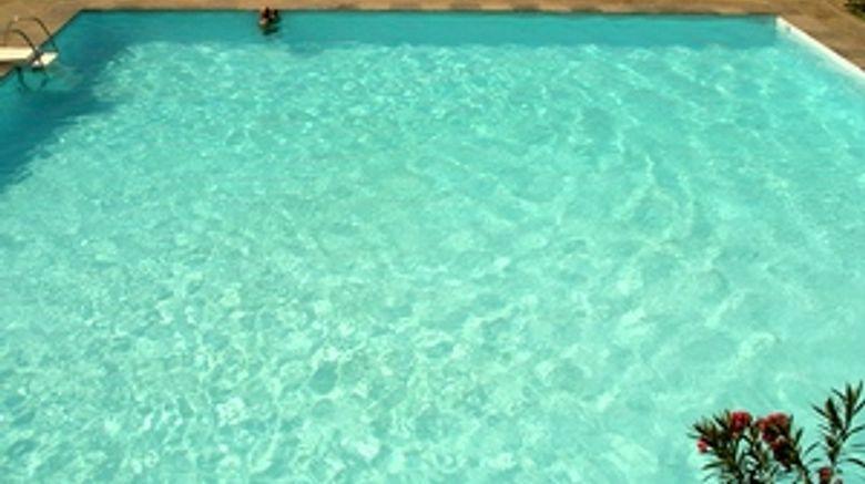 <b>Hotel Xaguate Pool</b>
