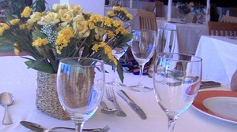 <b>Hotel Xaguate Restaurant</b>