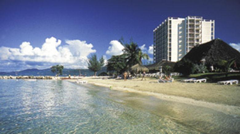 Sunset Beach Resort, Spa  and  Waterpark Exterior