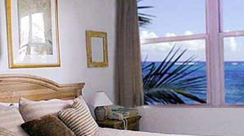 Numero Uno Guest House Room
