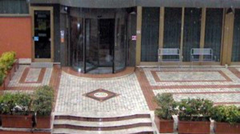 Hotel 3 Querce Exterior