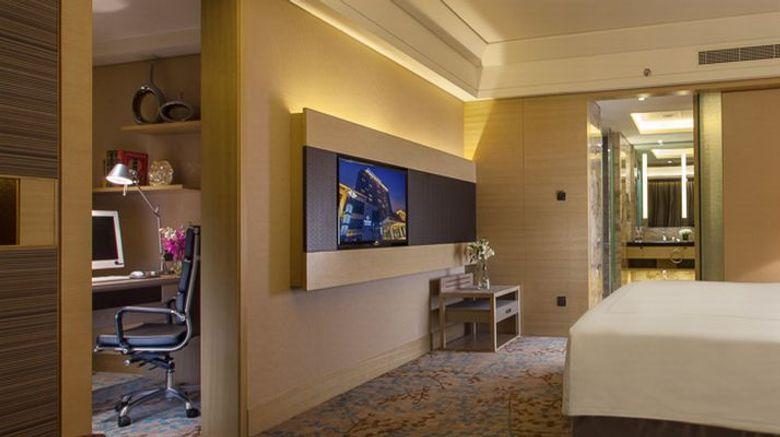 Grand Skylight International Guiyang Room