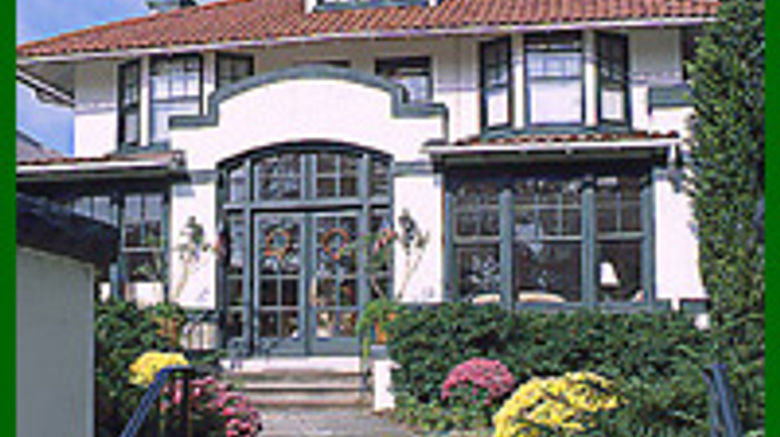 Kings Cottage Bed  and  Breakfast Exterior
