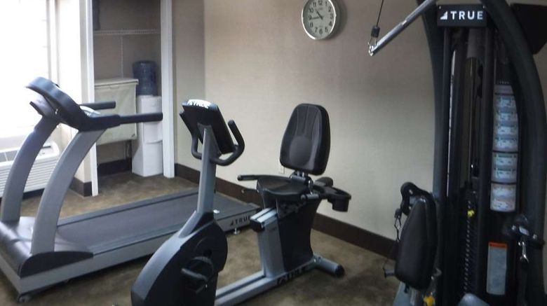 """<b>Comfort Inn New River Gorge Hotel Health</b>. Images powered by <a href=""""https://iceportal.shijigroup.com/"""" title=""""IcePortal"""" target=""""_blank"""">IcePortal</a>."""