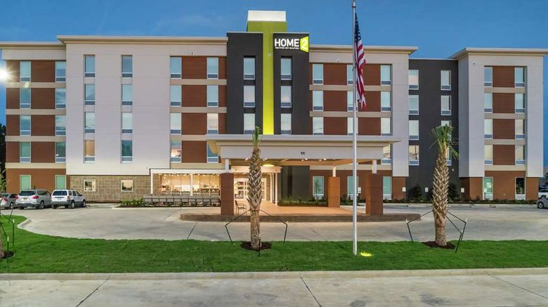 """Home2 Suites by Hilton Jackson/Flowood Exterior. Images powered by <a href=""""http://web.iceportal.com"""" target=""""_blank"""" rel=""""noopener"""">Ice Portal</a>."""